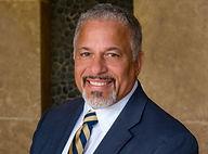 Orlando Accident & Injury Lawyer Sid Roman