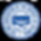 badc-logo_edited_edited_edited.png