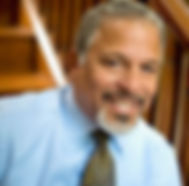 Orlando Injury & Accident Lawyer Sid Roman