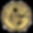 thefloridabar_220x220.png