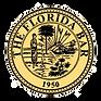 Sid Roman Florida Bar Association