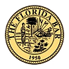 Sid Roman Florida Bar Association