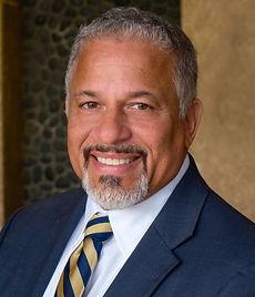 Sid Roman Top Orlando Wrongful Death Attorney