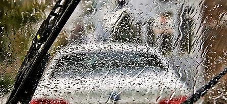 Abogado Licenciado Accidente Auto Carro Motocicleta Camion Caida Tropiezo Lesiones Orlando