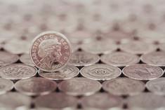 BSG, 16.08.2017 - B 12 KR 14/16 R: Ehrenamt in der Sozialversicherung grundsätzlich beitragsfrei