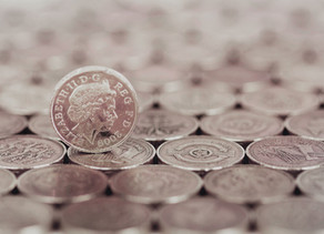 Pinching pennies: how to make every dollar last