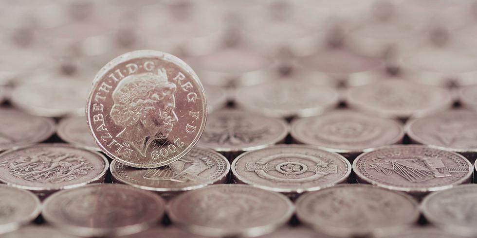 Hong Kong Outlook 2019: Economic Prosperity and more