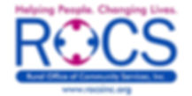 ROCS Business Sign 1.jpg