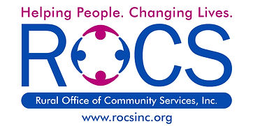 ROCS Business Sign 1.jpg