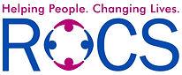ROCS Logo.jpg