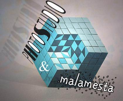 log cube_13.jpg