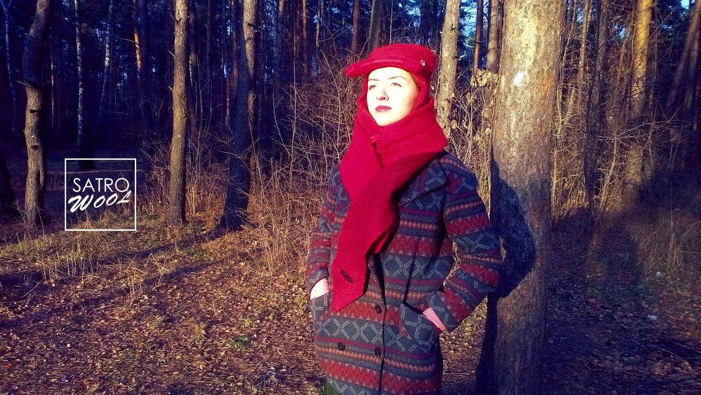 MARFA IN RED (TRO).jpg