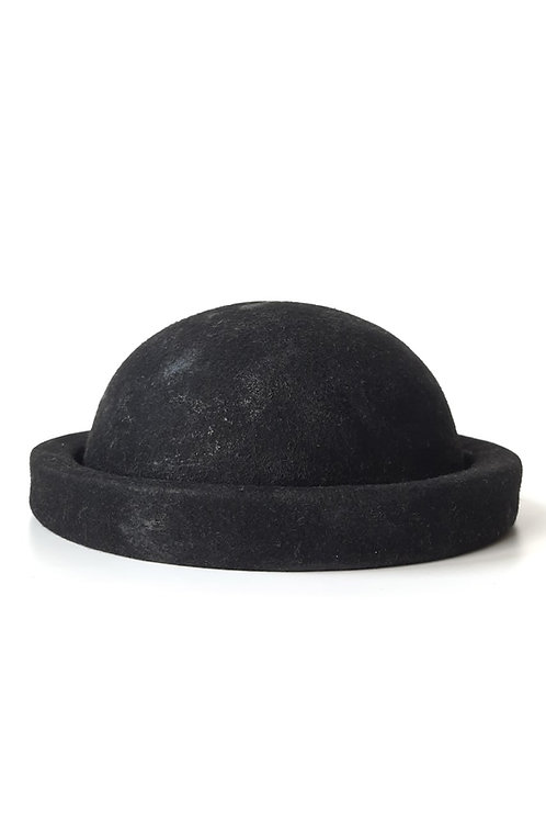 RING HAT ANTHRACITE