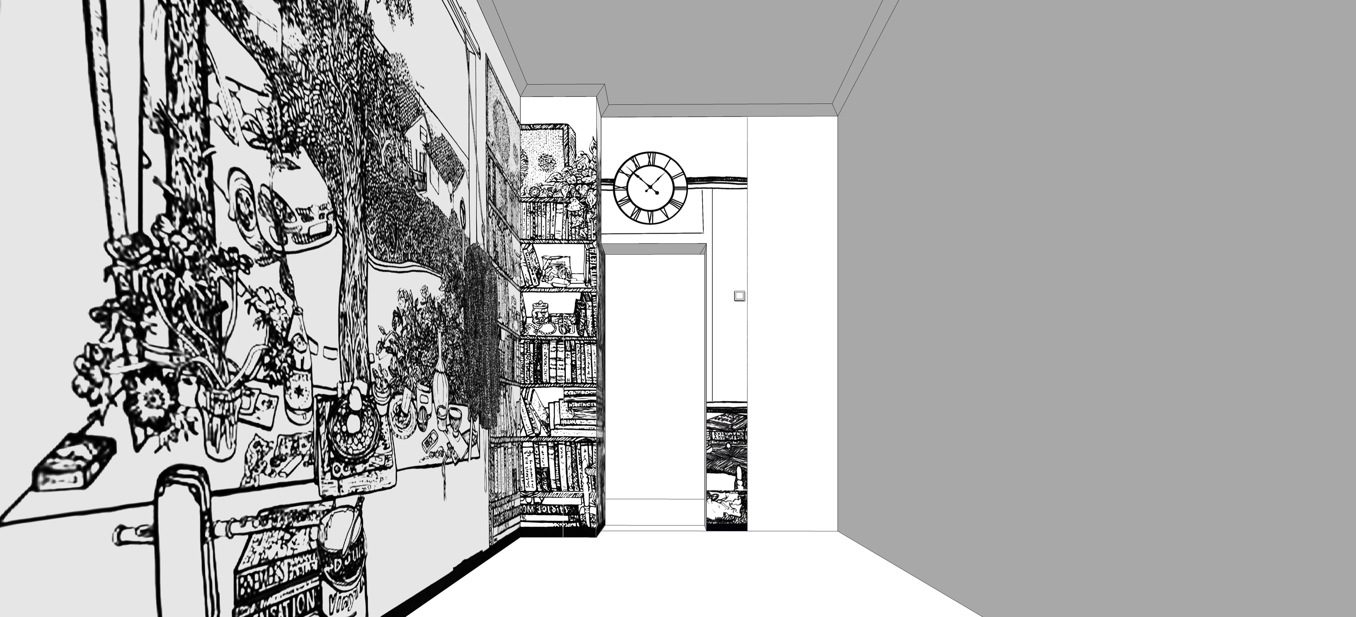 var3 first wallsketch.jpg