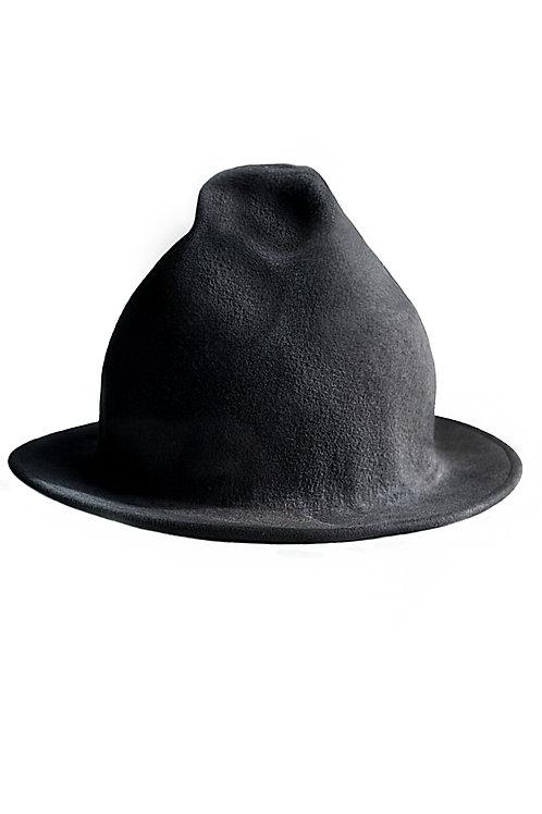 RNDM HAT