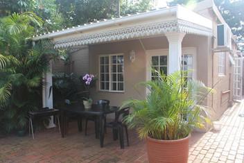 An Upper Room Cottage.jpg
