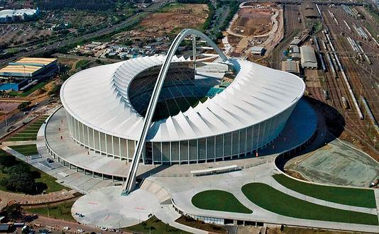 Moses-Mabhida-Stadium-Durban-KwaZulu-Nat