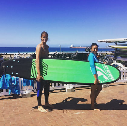 Xpression Surf Lessons.jpg
