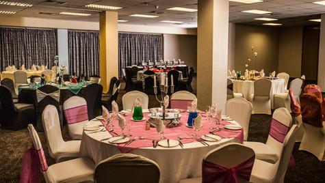 Coastlands Durban Dinning Room.jpg