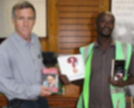 Dennis Hurley Centre Durban.jpg
