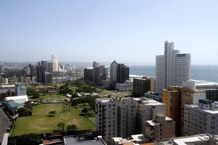 Coastlands Durban View.jpg