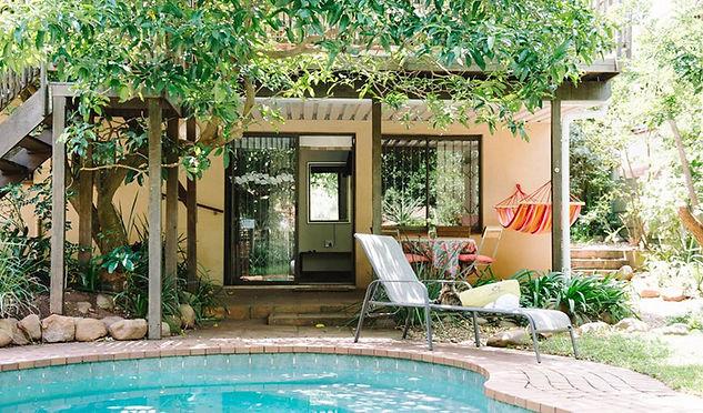 Mackaya Bella Guesthouse in Durban.jpg