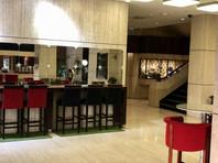 Bar Area Royal Hotel Durban.jpg