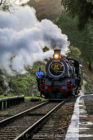 Umgeni Steam Railways.jpg