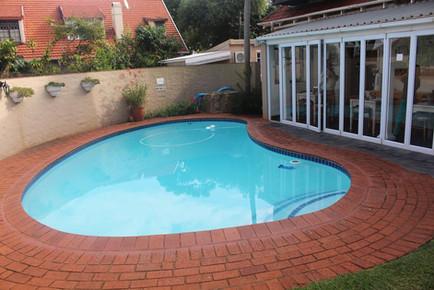 An Upper Room Pool.jpg