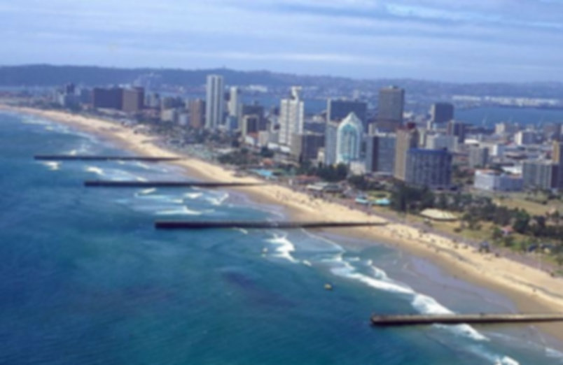 Beachfront Hotels in Durban.jpg