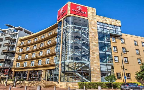 City Lodge Durban.jpg