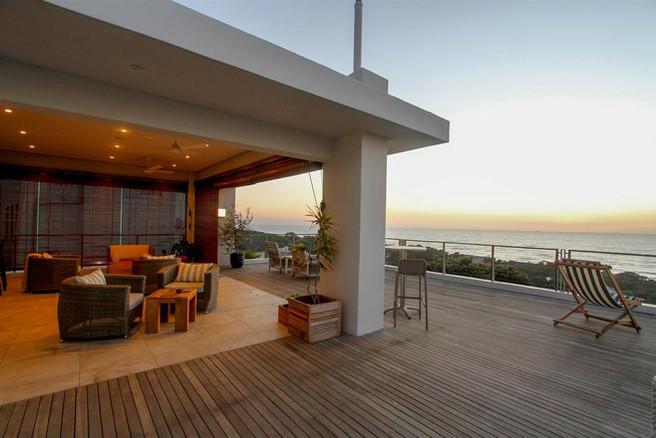 Hotels in Durban, Ocean Vista Guest House, Umhlanga Rocks.jpg