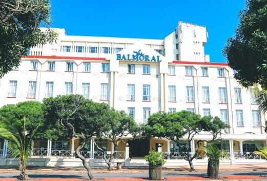 The Balmoral Hotel Durban.jpg