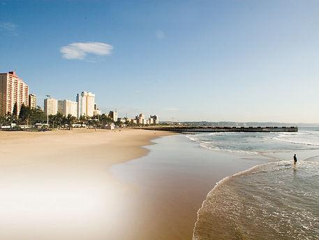 Durban Beachfront.jpg