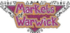 Markets of Warwick Durban.jpg