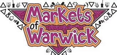 Markets of Warwick Durban.jpg