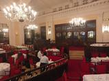 Dining Room Royal Hotel.jpg