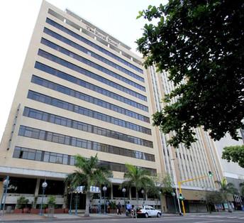 Royal Hotel Durban.jpg