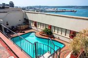 Rooftop Pool Royal Hotel.jpg