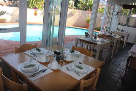 An Upper Room Dining Room_edited.jpg
