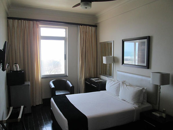Parade Hotel Double Bed.jpg