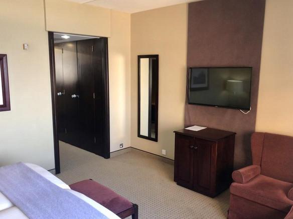 View of Room Royal Hotel.jpg