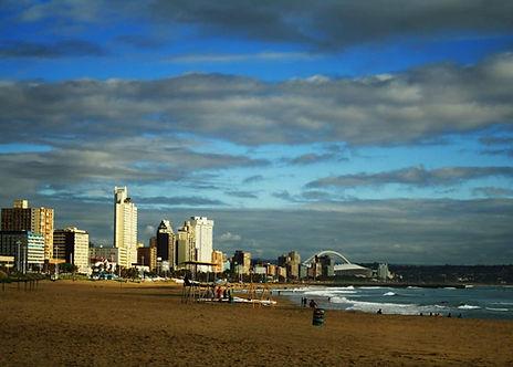 Durban Economic Recovery Plan.jpg