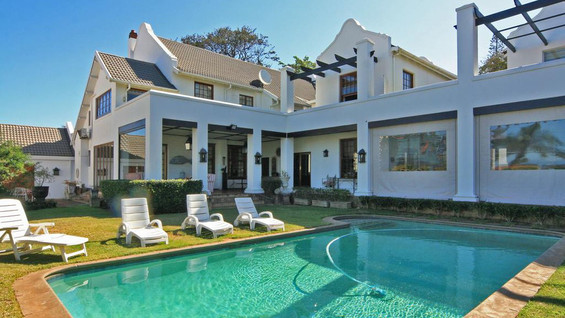 Bed and Breakfast Durban.jpg