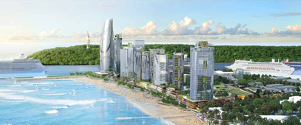 Durban Point Development.jpg