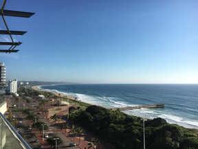 Belaire Suites Hotel Sea View.jpg