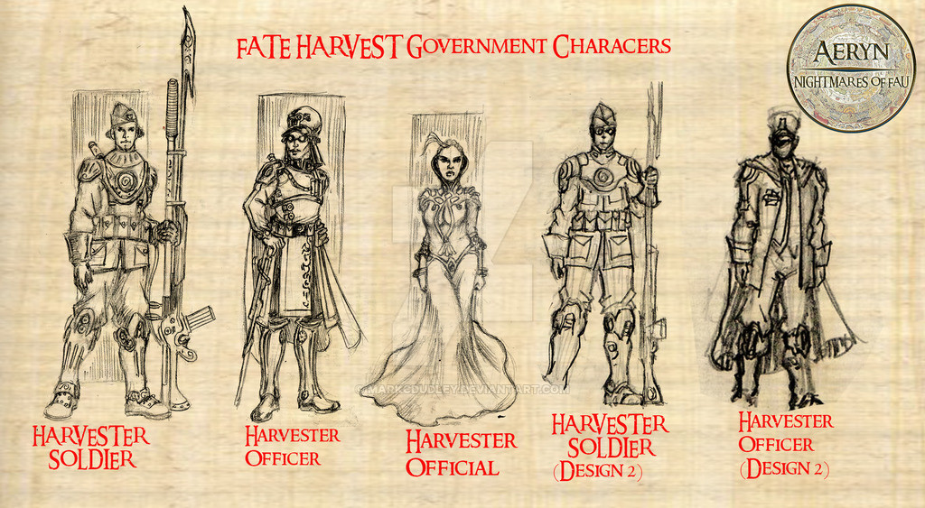 fate_harvest_characters_by_markcdudley-d