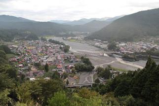 Kawanehoncho, Japan
