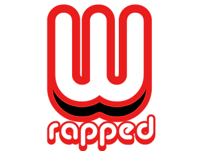 Wrapped Logo.png