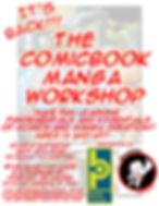 Comics and Manga workshop.jpg